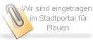 Branchenbuch Plauen
